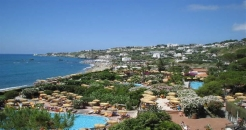 Speciale Ischia in Pensione Completa - Ischia-1